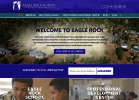 eaglerockschool.org