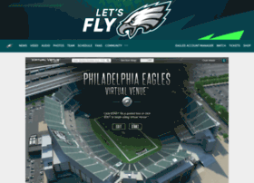 eagles.io-media.com