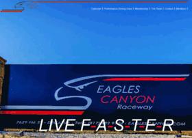 eaglescanyon.com