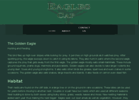 eaglescap.com