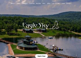 eaglesky.camp
