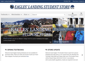 eagleslanding.lamission.edu