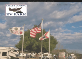 eagleslandingrvpark.com
