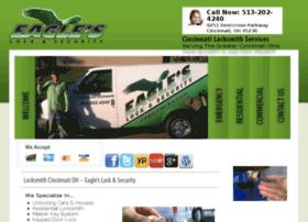 eagleslocks.com