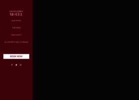 eagleslodge.com