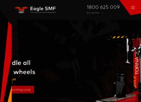eaglesmf.com.au