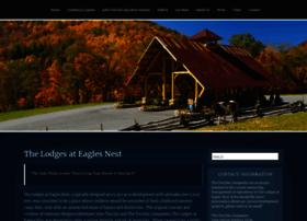eaglesnestbe.com