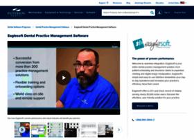 eaglesoft.net