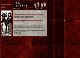 eaglesonlinecentral.com