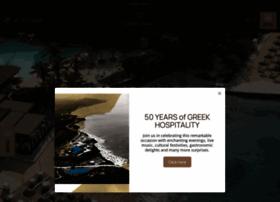 eaglespalace.gr