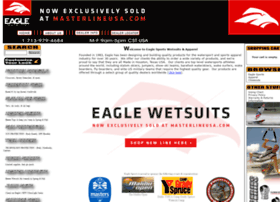 eaglesports.com