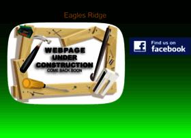 eaglesridge.co.za