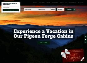 eaglesridge.com
