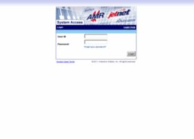 eaglestaff.aa.com