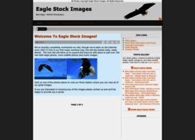eaglestock.com