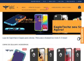 eagletechz.com.br