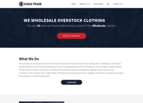 eagletrade.com