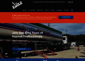 eagletransportcorp.com