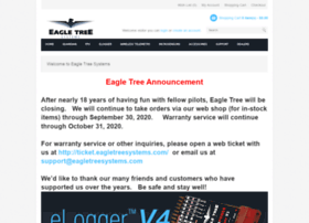 eagletreesystems.com