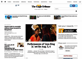eagletribune.com