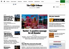 eagletribune.com