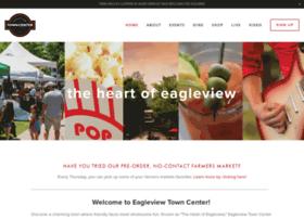 eagleviewtowncenter.com