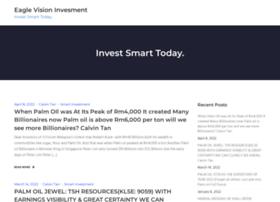 eaglevisioninvest.com