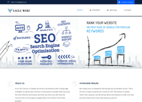 eaglewebz.com