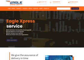eaglexpress.co