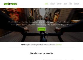 eagotech.com