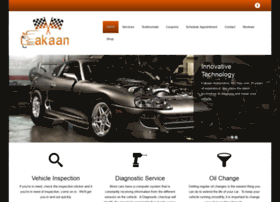 eakaan-auto.com