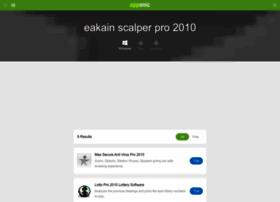 eakain-scalper-pro-2010.apponic.com