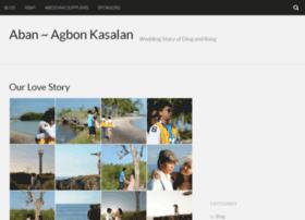 eakasalan.com