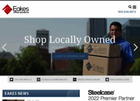 eakes.com