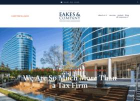eakescpas.com