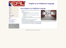 eal121.co.uk