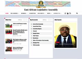 eala.org