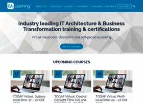 ealearning.com
