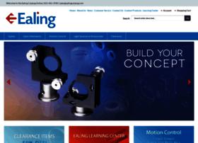 ealingcatalog.com