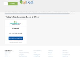 ealldeal.com
