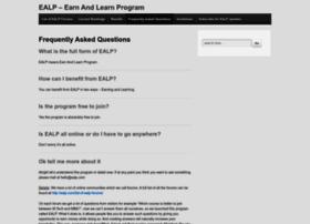 ealp.com