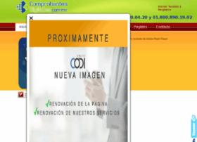 eame850826231.comprobantesdigitales.com.mx