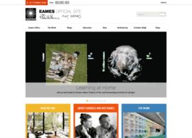 eamesdesigns.com
