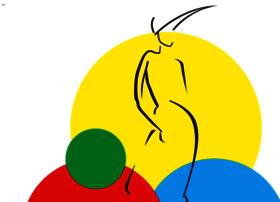 eamodayanick.com