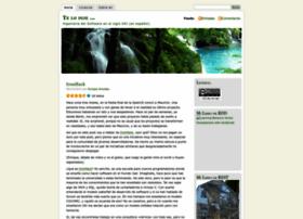 eamodeorubio.wordpress.com