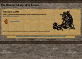 eamon-remastered.com