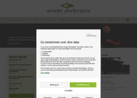 eandersen.dk