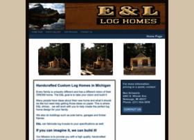 eandlloghomes.com