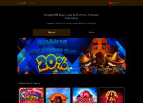 eangler.com