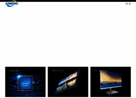 eanovo.com.cn